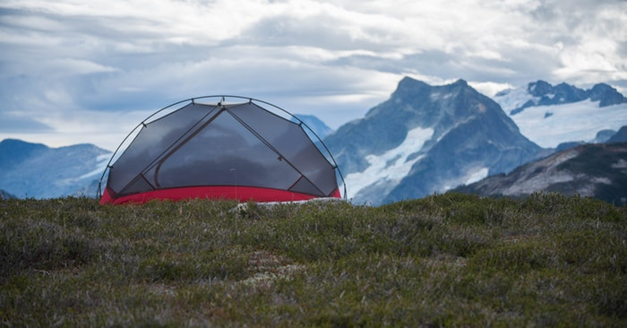 9 Best Camping Tents That'll Make You A Campsite Hero - This article gives you 9 options for shelter. You are going to enjoy this review on 9 of the best camping tents that'll make you a campsite hero. They are affective and give you the ability to check shelter off your list of immediate needs.