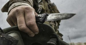Best Tactical Folding Knife - Some critics of tactical folding knives claim that the design of tactical folding knives is not perfectly suited for individuals to fight when it is compared to fixed blade fighting or combat knives. The very common nature of tactical folding knife means that its blade will be deployed and generally has to be retrieved during a fight.