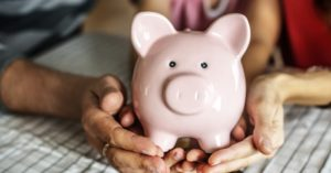 40 Quick Ways to Save Money for More Prepping - This is a great article about the 40 quick ways to save money for prepping. You are going to see a ton of things that can save you money. Hopefully you are going to see some things you are already doing.