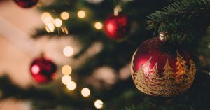 50 Christmas Traditions For Having Yourself a Merry Little Christmas - Some of the fondest memories we have as children go back to those memories of Christmas and how we were so alive in those days leading up. What was going to be under that tree and how much fun would it be to play with.