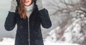 6 Things To Consider For Surviving (The Upcoming) Winter - This is a great article about 6 things we need to consider for surviving the upcoming winter. Are you prepared with wood and a method for dealing with the ice that could cut the power to your home? What about the condition of your home. All of these things need to be considered.