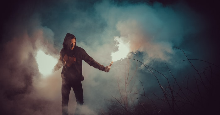 Preparing for the End: What Skills Will Best Serve You? - Facing the fact that we are coming to the end of our fossil fuel energy binge and the Earth is retaliating against centuries of abuse in the form of climate change, it is safe to say that the end is near.