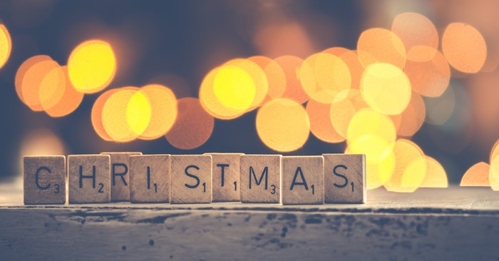 Whether its the breast of new fallen snow or the jingling of bells or maybe its the lights of the holiday season, we are all warmed by this time of the year.