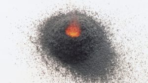 How To Make Your Own Gunpowder - Now before you decide it's not worth the cost and hit the back button, keep mind that in the long run, you will save a lot of money. Especially if you're somebody who goes shooting on a regular basis. That's why personally, I think it's worth the effort.
