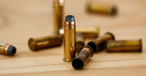 Tumbling Your Brass: Why You Should Do It - Saving precious dollars on bullets is crucial and allows you to purchase other prepping materials or even to just use the extra cash in normal life.