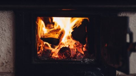 Do you Have These Three Backup Heat Sources?