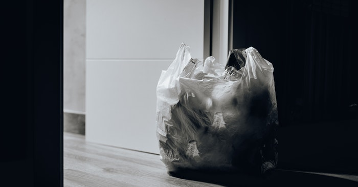 While most people concern themselves with things like body armor and food storage, we all need to think about how we are going to handle waste and hygiene in a collapse.