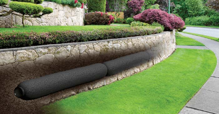 There are lots of Americans who suffer with drainage issues on their property. There are all sorts of angles you can take when addressing a drainage issue on your property.