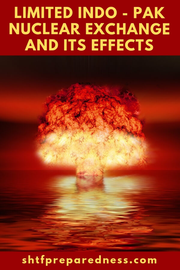 For years its seems that we have been running scared from the North Koreans and the Iranians. We have been threatened and nervous about their ability to strike us with nuclear weapons.