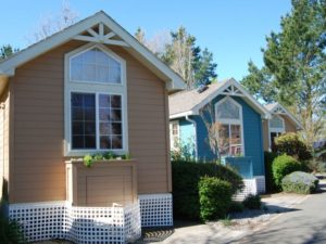 To best understand how the tiny house can affect the population, is to understand the new style of high debt liftoff that most young people start their adult life with. If they really go for it in school and buy a home, they will be carrying over 1/4 of a million dollars in debt!