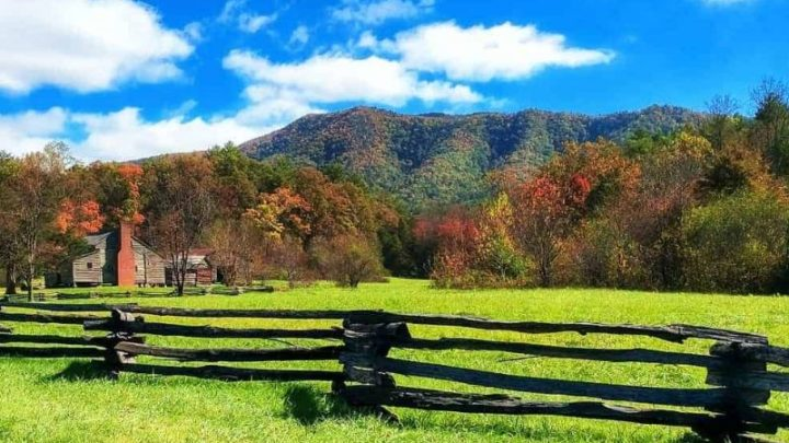 Tips for Finding Land for an Off The Grid Homestead